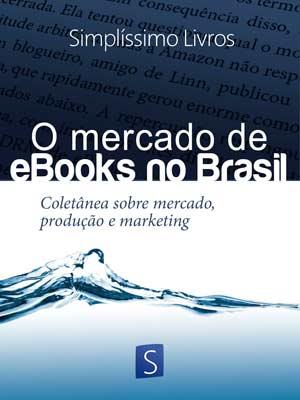ebooks no Brasil