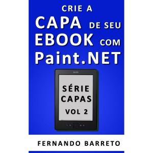Design de capas para ebooks