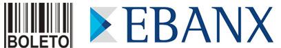 serviços de formatação de ebooks