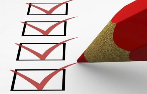Checklist para publicação no KDP