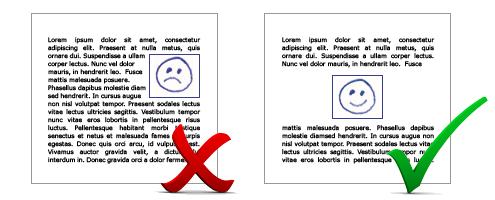 conversão de ebooks