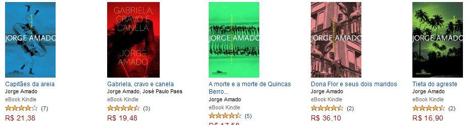 capas-ebooks