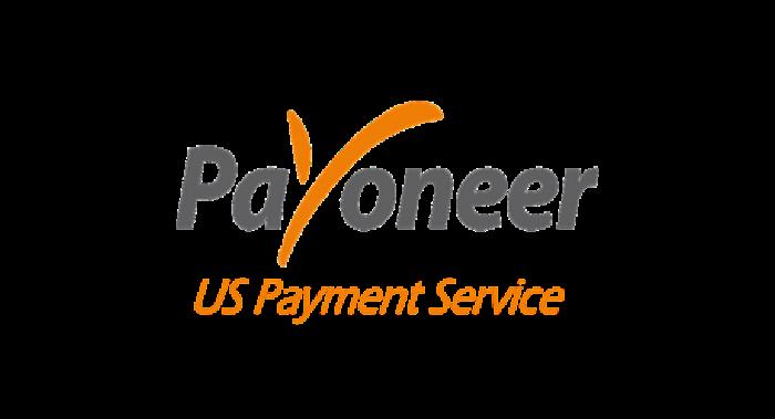 Serviço de pagamento Payoneer nos Estados Unidos