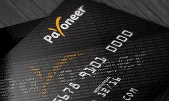 eBook Serviço de Pagamentos Payoneer