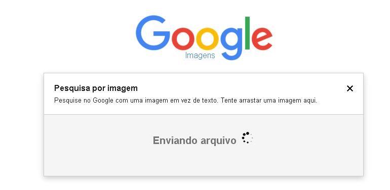 imagens para ebooks