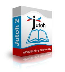 Do Word para o Jutoh: criação de ebooks