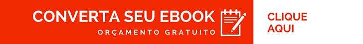 conversao de ebooks