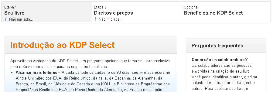 seu ebook