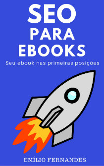 SEO para ebooks Amazon Kindle