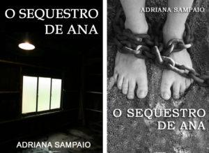 capas de ebooks para a amazon kdp