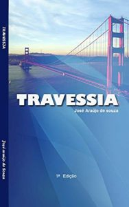 ebook Travessia