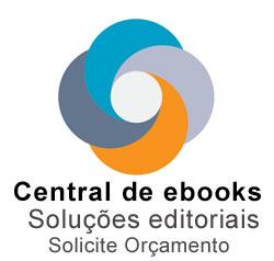 Central de ebooks
