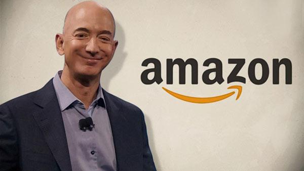 plágio na Amazon