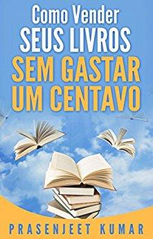 Como vender livros na Amazon