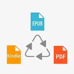 Crie eBooks com o Word de maneira fácil