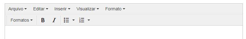 Serviço de formatação e conversão de ebooks Amazon KDP